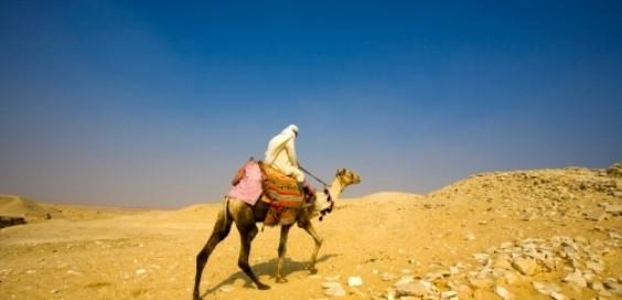 http://3.bp.blogspot.com/-xa6kYiLesvc/UUgkQOGk9aI/AAAAAAAABls/DNrrjk5x4Hc/s1600/kisah-humor-arab-564x272.jpg