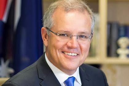 Daftar Nama Perdana Menteri Australia Lengkap Pertama Sampai Sekarang