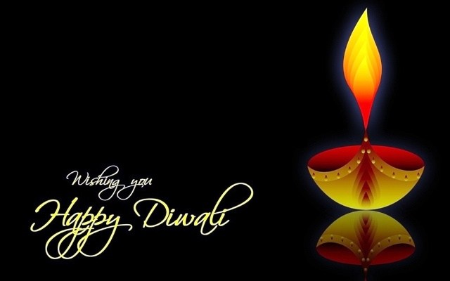 verynicepic,Diwali 2017 Pictures in India, happy diwali images photos, diwali photo gallery, diwali images of the festival, diwali pictures for project, diwali images for drawing, happy diwali images galleries, diwali images diwali images photos, happy diwali image download.