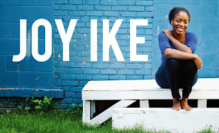http://whenwespeaktv.webs.com/apps/videos/videos/show/17575067-joy-ike