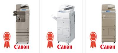 usaha-mesin-fotocopy-modal-kecil