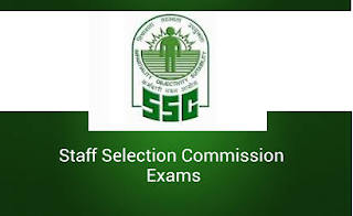 Staff Selection Commission (NER) Recruitment