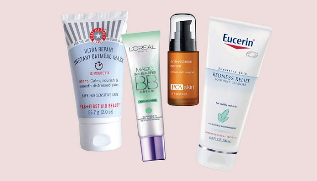Best Skin Care Line For Sensitive Skin reviews