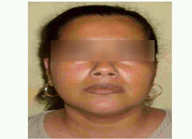 """Cae """"La Vicky"""", una de las secuestradoras más buscadas en todo México"""