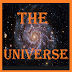 Know interesting facts about the universe and our galaxy Milky way