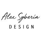 Alex Syberia Design