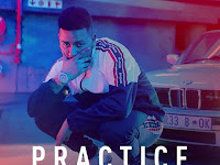 Aka - Practice (Rap) [Download]