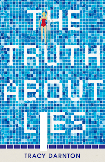 The Truth About Lies by Tracy Darnton