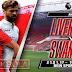 Prediksi Pertandingan - Liverpool vs Swansea City 21 Januari 2017 Liga Primer Inggris