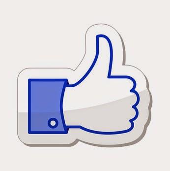 Download Facebook về điện thoại dễ nhất
