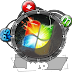 Windows® 8.1 Heavier™ Edition 2014 x64 Full Version