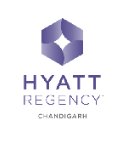Hyatt Regency Chandigarh lauded as'Best City Hotel of the Year' by Lonely Planet Travel & Lifestyle Leadership Awards