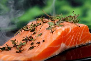 Os 22 alimentos mais ricos em selénio
