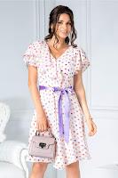 rochie-de-zi-pentru-o-tinuta-lejera-11