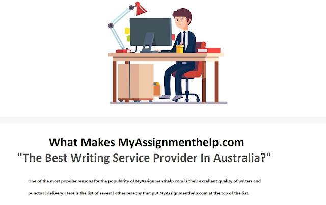 essay writing websites