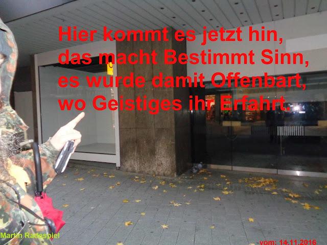 https://recht.nrw.de