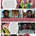 Crítica em Quadrinhos: Amigo de Aluguel