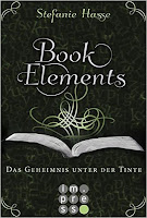 http://melllovesbooks.blogspot.co.at/2016/04/rezension-bookelements-3-von-stefanie.html