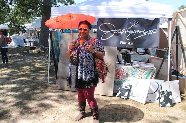 bohemian lifestyle logger, bohemian blogger, hippie blogger, hippie parenting blog