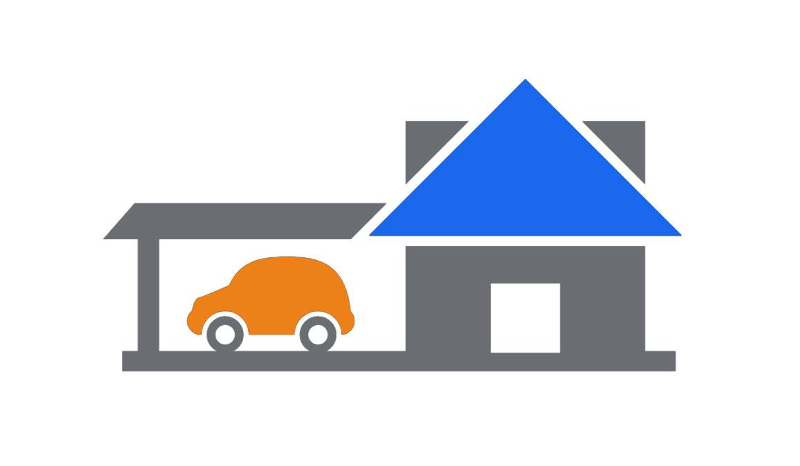 Home Car