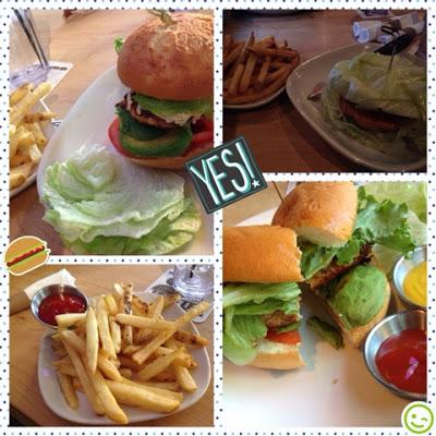 Best Gluten Free Restaurants in San Diego