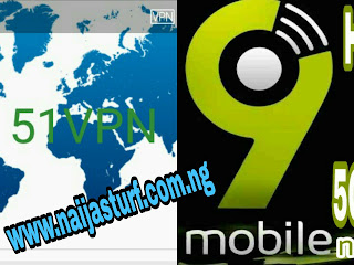 All Time Best 9Mobile Unlimited Free browsing Cheats That Rocks From August/October 2017