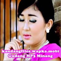Katty - Saling Cinta (Full Album)