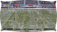 FIFA 15 Free Download PC Game Screenshot 4