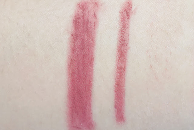 Etude House Play 101 Blending Pencil in No. 25 swatch