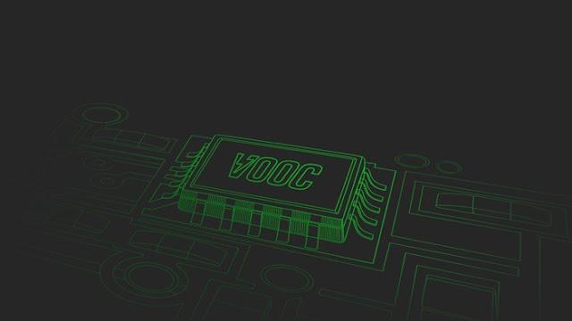 OPPO-VOOC