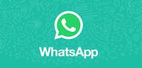 tips dan trik whatsapp lengkap