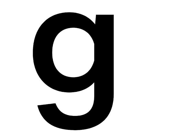 nueva-helvetica-now-somos-designers