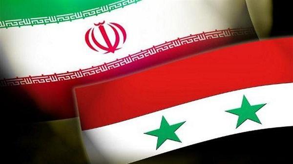 موعد مباراة سوريا وايران بث مباشر اليوم 5/9/2017 في تصفيات آسيا المؤهلة لكأس العالم 2018