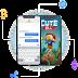 PlayGame - Teknologi Blockchain Merubah Segala nya di dunia Game