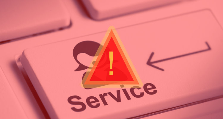 Các dịch vụ nguy hiểm ở nhật diiho.com