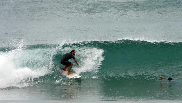 surf sopela el pasillo agosto 2015 tubos 13.
