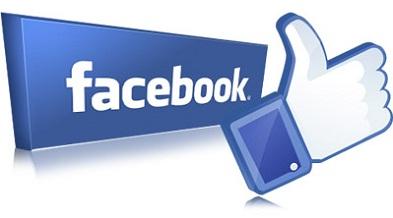 cara membuka facebook orang lain tanpa email dan password, cara mengetahui kata sandi facebook orang lain lewat hp, cara mengetahui password facebook orang lain tanpa menggantinya,