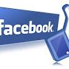 Cara Mengetahui Password Facebook Orang Lain Untuk Membantunya