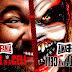 WrestleFania 67: WWE Hell in a Cell 2019
