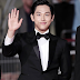Lim Siwan says the Cannes Film Festival was an experience he'll never forget