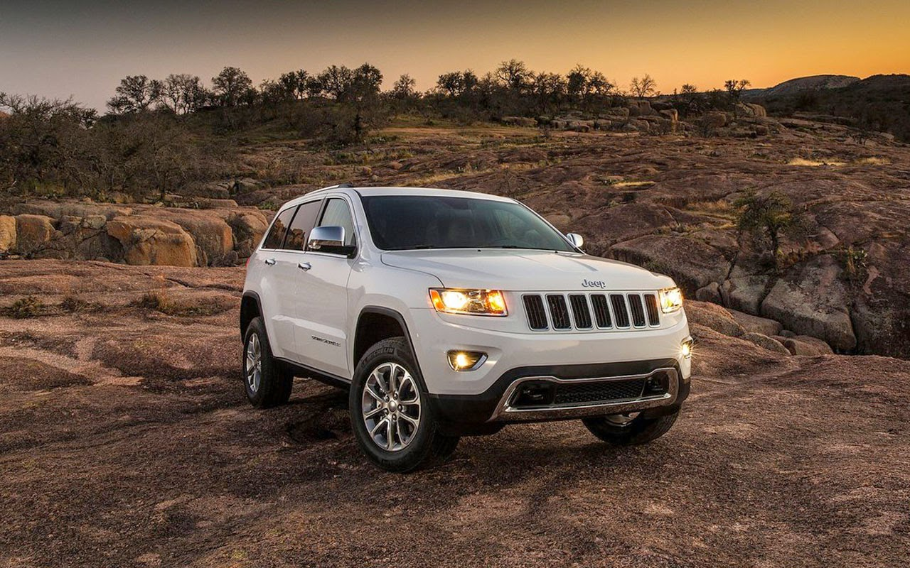 hr wallpaper 2015 jeep grand cherokee. Black Bedroom Furniture Sets. Home Design Ideas