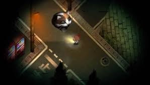 Yomawari Game Setup Download