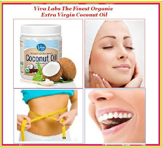 http://www.amazon.com/Viva-Labs-Finest-Organic-Coconut/dp/B00DS842HS?ie=UTF8&creativeASIN=B00K6A06L2&linkCode=w00&linkId=DEYI47R3Z3CRX53K&ref_=as_sl_pc_tf_til&tag=httphubpag09e-20