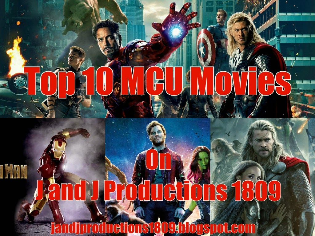 0 10 Movies Nissan Almera Tino Stereo Wiring Diagram J And Productions Top Marvel Cinematic Universe