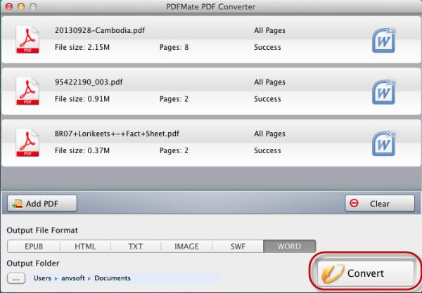 La gestion alternative pdf maker