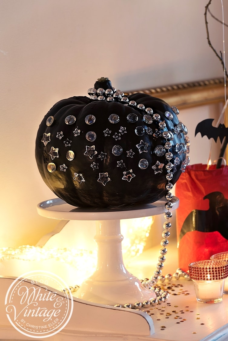 halloween-kuerbis-basteln