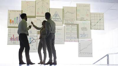 Analisis dan Diagnosis Lingkungan Perusahaan - Ilmu Ekonomi ID