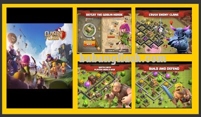 game android terlaris 2015 | game android terlaris di dunia | game android terlaris di indonesia | game android terlaris 2015 online | terlaris selain coc
