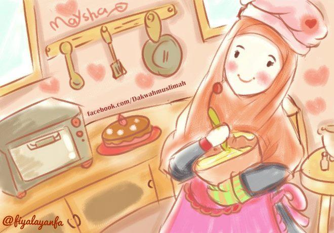 Ini Dia 7 Resep Masakan Praktis Dan Cepat Yang Co Banget Buat Ibu Bekerja Nggak Repot Di Dapur
