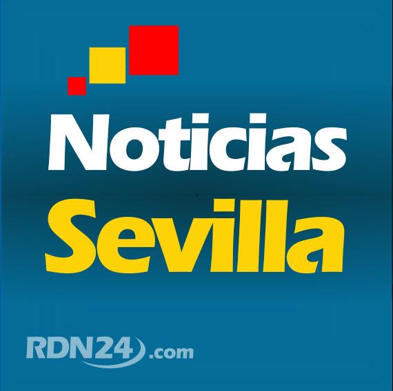 Noticias de Sevilla | Andalucía - España